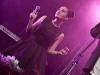 Заводная группа Дунаевский Orchestra порадовала зрителей Санкт-Петербурга своим сольным концертом