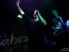 Концерт группы ЛюВерс в клубе Zoccolo 2.0