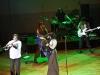 Концерт группы Мельница в Великом Новгороде