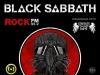 black-sabbath-614x861-new