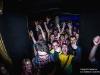 Bondage Fairies — клуб Театръ — 17.01.2015 (Фото)