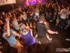 CALIBAN клуб Театръ 05.06.2015 ФОТО