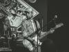 DASviDOS в клубе Rhythm&BluesCafe (Фото)