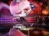 «Евровидение-2015» Полина Гагарина