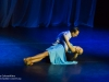 """Театра танца """"Рандеву"""""""