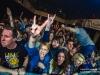 """Панк-Рок День Студента в клубе """"ТЕАТРЪ"""" — 24.01.2015 ФОТО"""