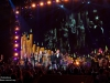 Robbie Williams в Олимпийском