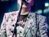 Сольный концерт Дмитрия Спирина в клубе Volta (ФОТО)
