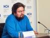"""Манифестный альбом группы """"Сурганова и оркестр»"""