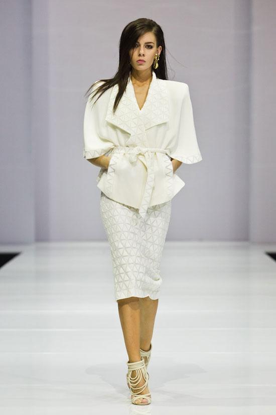 Модные Блузки От Юдашкина