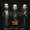 EFFECTIVITY vol.2 fixed by Swanky Tunes