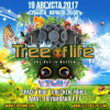 TREE OF LIFE @ OPEN AIR