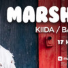 Marshmello 17-11 Cition Hall