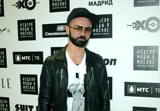 http://www.fashion-concert.org/wp-content/uploads/2013/11/3Z0W2988.jpg