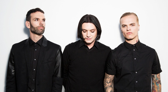 http://www.fashion-concert.org/wp-content/uploads/2013/11/placebo.jpg