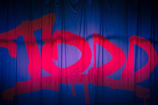 Рок-мюзикл «ТОDD» группы «Король и Шут» возвращается на сцену
