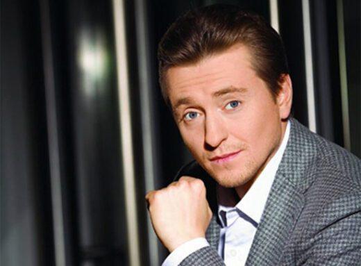 Россияне назвали лучших актеров 2013 года