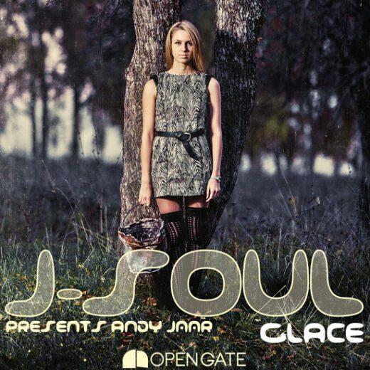 J-Soul - «Glace»