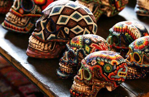 В Петербурге откроется Музей смерти