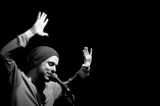 """SunSay: Большой зимний концерт в """"16 Тонн"""" 15.12.2013"""