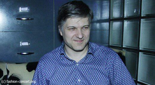Вадим Зайдин: «Мы находимся в преддверии чего-то нового и интересного»