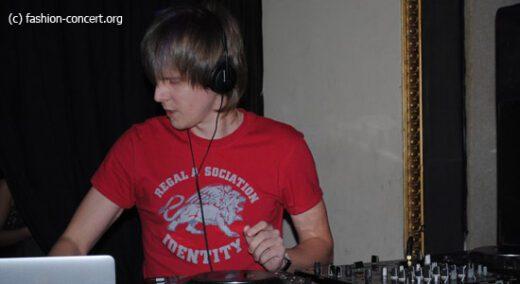Eximinds (Александр Жуков): «Сейчас мы стараемся более плотно работать с Armada Music»