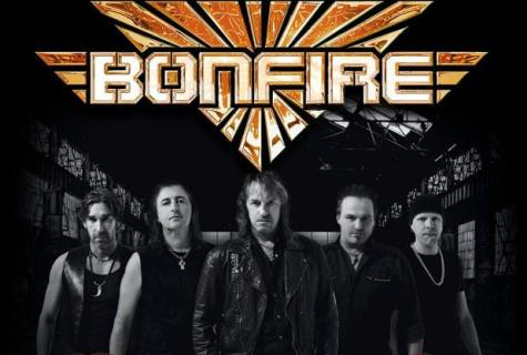 bonfirebranded
