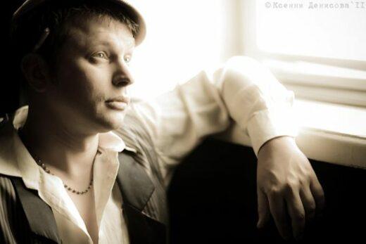 Илья Черт («Пилот»): « У нас на премии ЧД была самая шумная и веселая гримерка, впрочем, так зачастую бывает и на рок-фестивалях»