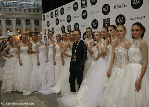 Лазарь Тропынин: «Я бы разделил моду и жизненные прически, между ними большая разница»