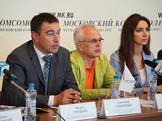 «Славянский базар в Витебске» обещает 15 мировых хитов