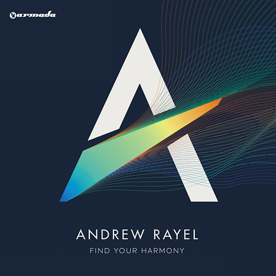 arma385 - andrew rayel - find your harmony - booklet v1.indd
