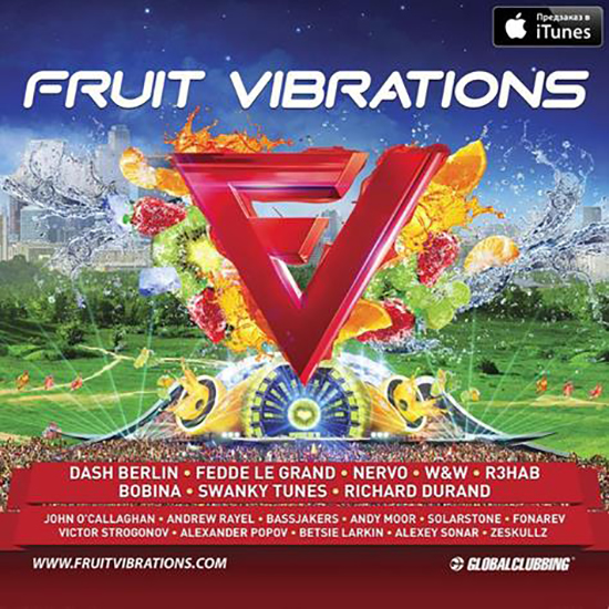 Fruit-Vibrations-itunes