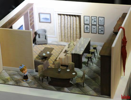 3D Print Expo: 23-25 октября, КВЦ Сокольники