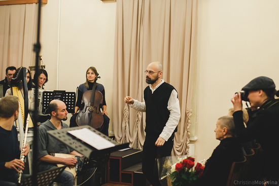 St_Petersburg_Improvisers_Orchestra_4_1