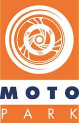 12-я  Московская Международная Выставка «MOTO ПАРК 2015»