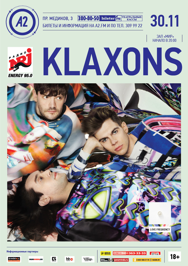 11-30_klaxons_a3 (1)