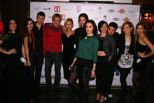 MSK_Barbara_11.12.2014_154