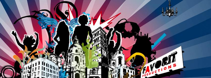 Билеты в Крокус Сити Холл и на Comedy Club без наценки с бесплатной доставкой + БОНУС! — VIP-программа на дальнейшие заказы!
