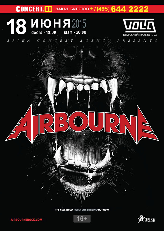 A3_Airbourne_Mos1