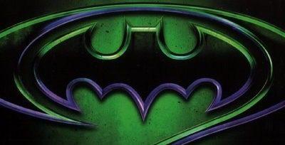 У «Бэтмена» рака нет!