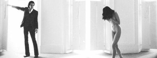 ТОП 10 лучших альбомов Ника КЕЙВА