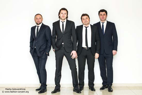 Группа «После 11»