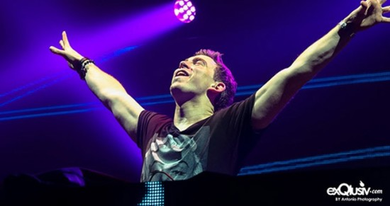 hardwell-review