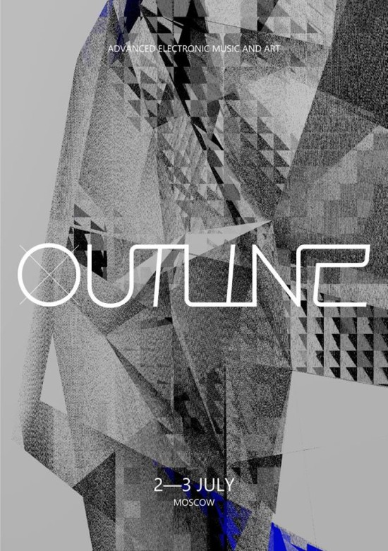 OUTLINE 2016
