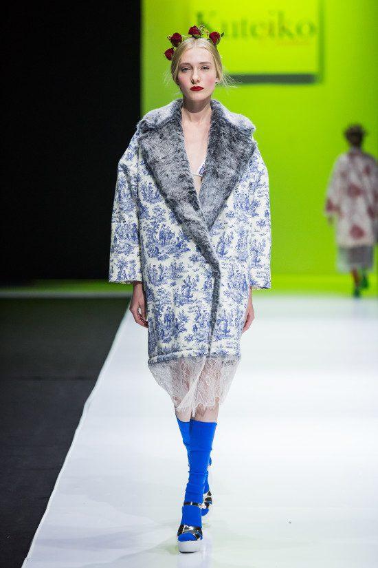 Kuteiko Couture