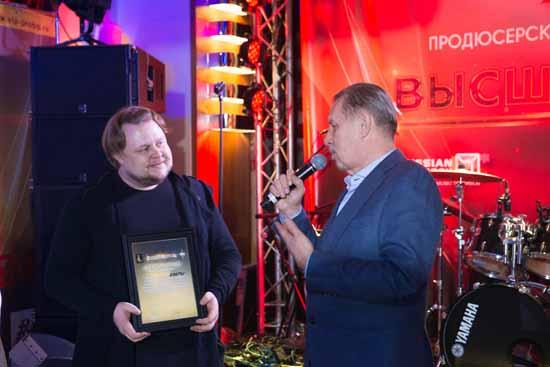 lider-gruppy-_bobry_-i-gendirektor-pc-grigoriya-lepsa-aleksandr-nikitin