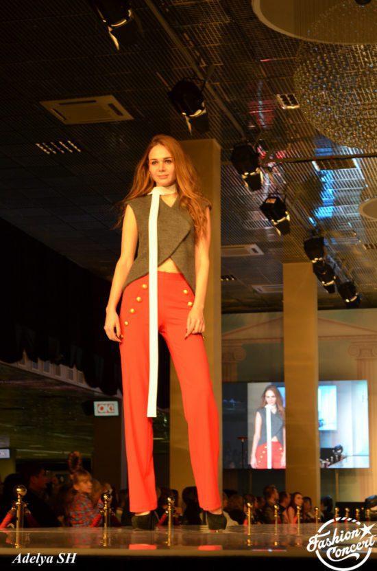 Всё о победителях Estet Fashion Week
