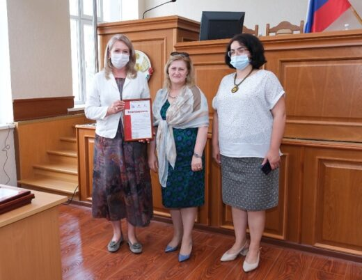 Здоровье Дагестан